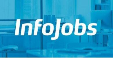 empleo en infojobs