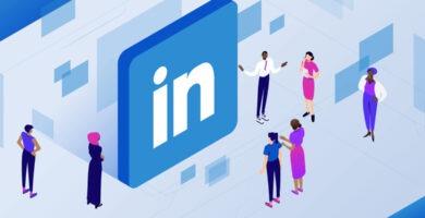 mejorar perfil de linkedin