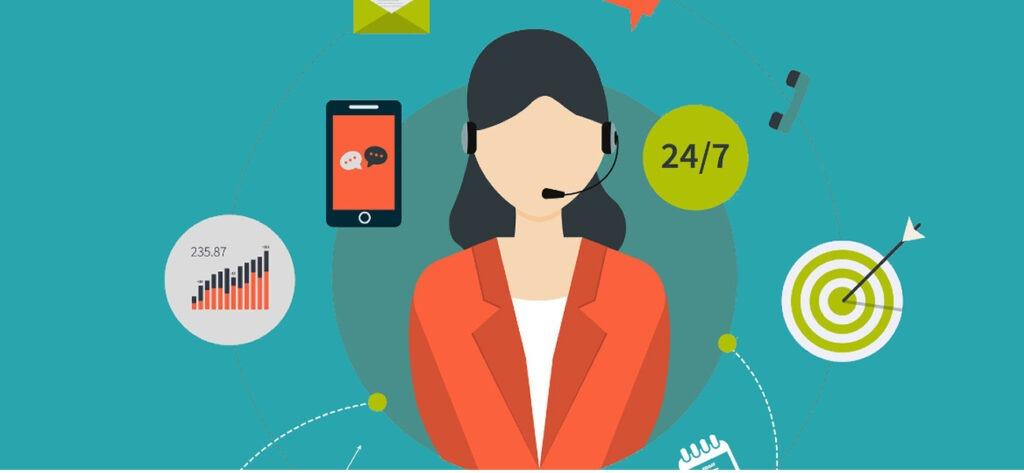 atencion al cliente online