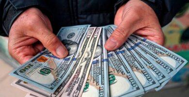 ayuda financiera a indocumentados