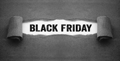 ofertas del black friday
