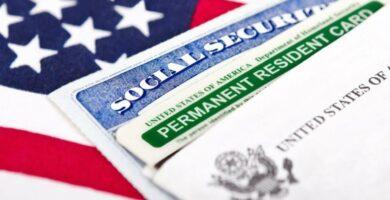programa de diversidad de visas